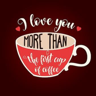 Bella citazione d'amore