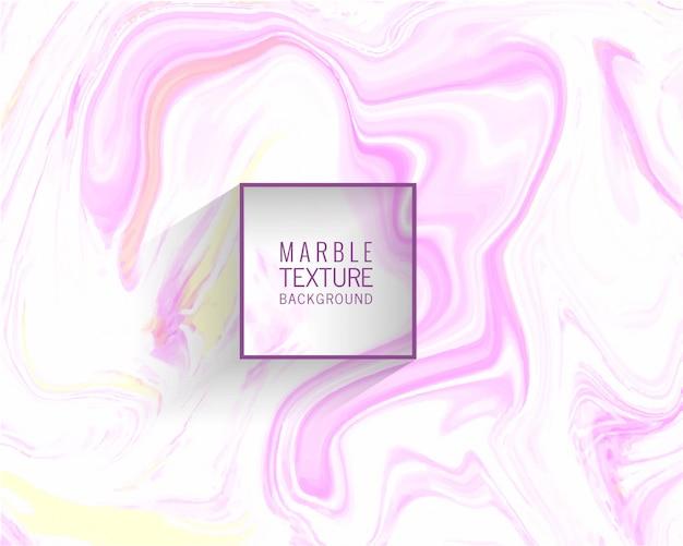 Bellissimo sfondo di marmo rosa