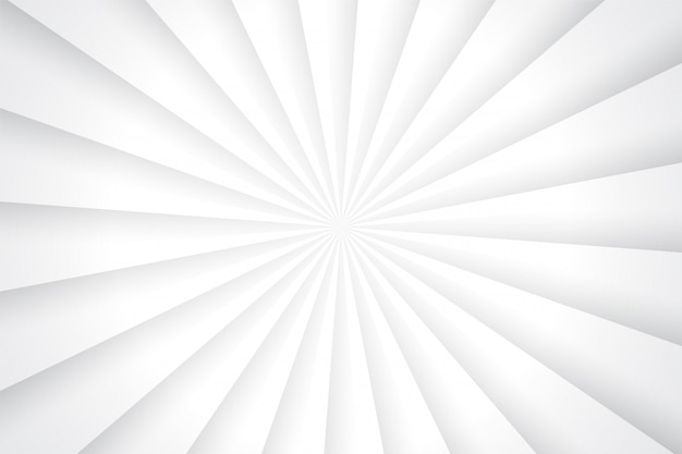 Bellissimo sfondo grigio ray