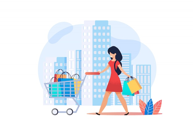 Best shopping special hours coupon esclusivi.