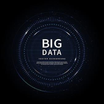Big data delle tecnologie future