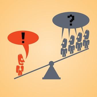 Bilance aziendali