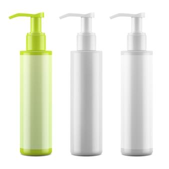 Bottiglia con dispenser