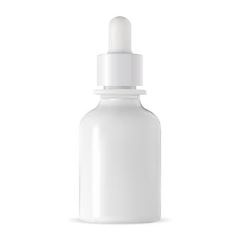 Bottiglia contagocce