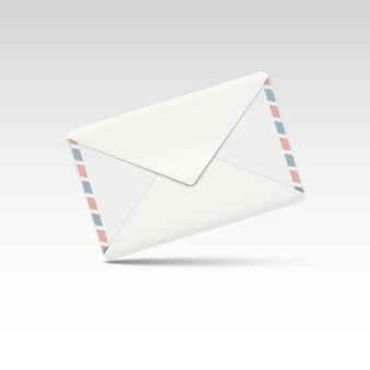 Busta della posta