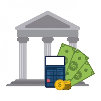 Calcolatore del risparmio di denaro