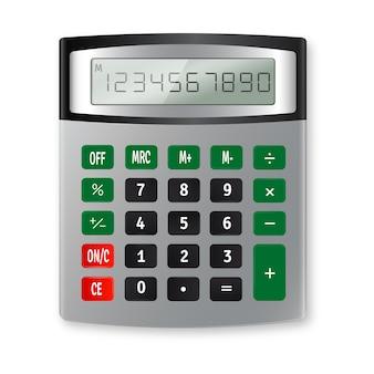 Calcolatore elettronico