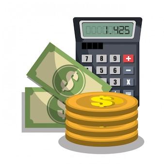 Calcolo dei costi