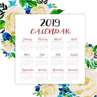 Calendari di capodanno