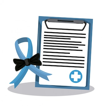 Campagna per il cancro della prostata