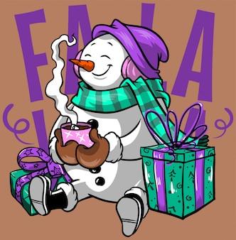Canto natalizio