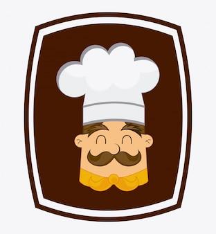 Capo dello chef