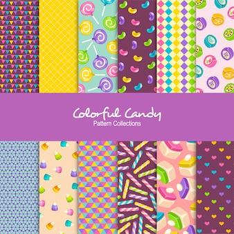 9b3027c71d Paper Texture Caramelle | Foto e vettori gratis