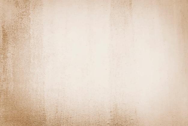 Carta bianca strutturata