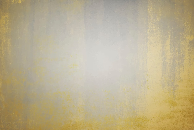Carta grossa gialla e bianca