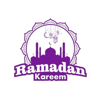 Carta kareem di ramada