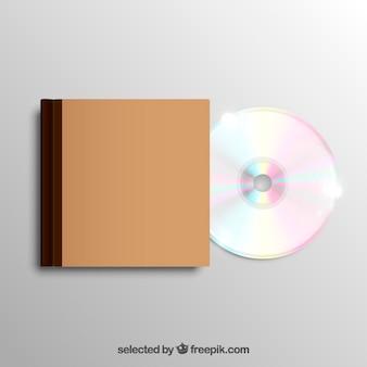 Caso cd