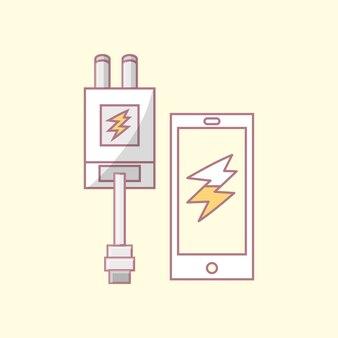 Cellulare e design energetico