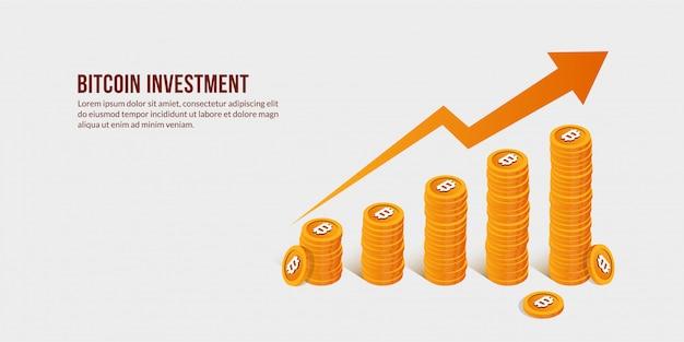 Cenni storici sugli investimenti in criptovaluta