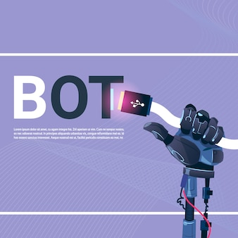 Chat bot gratuito robot assistenza virtuale del sito web o applicazioni mobili, intelligenza artificiale co