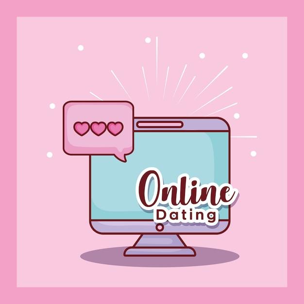 online dating rumeno