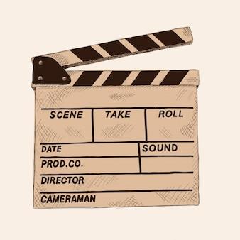 Ciak per cinema
