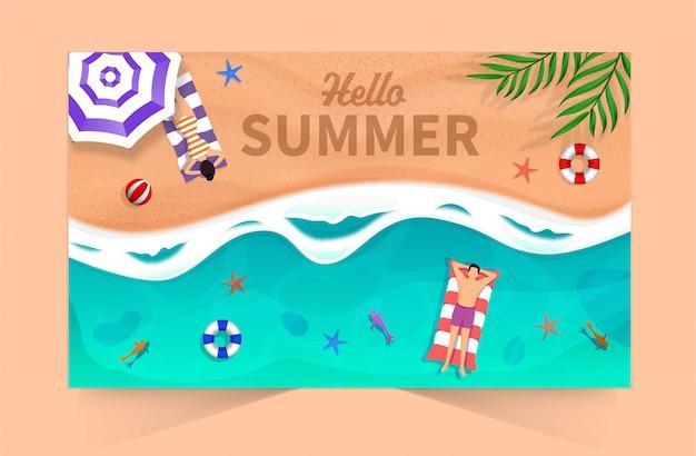 Ciao estate