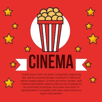 Cinema cinema