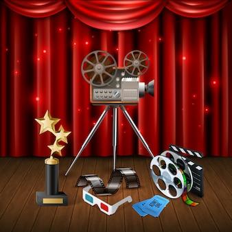 Cinema realistico