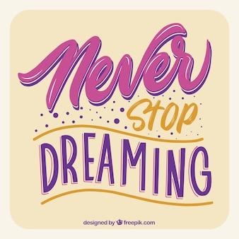 Citazioni di motivazione inspirational