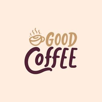 Citazioni sul caffè