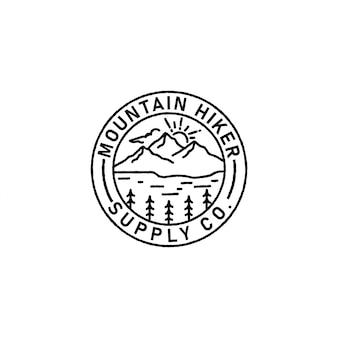 Club di montagna