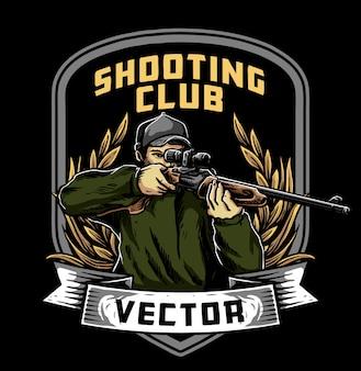 Club di tiro