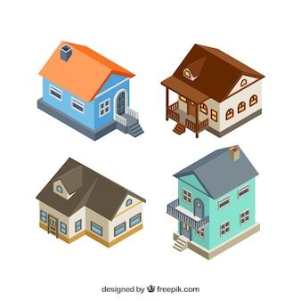 Tetto foto e vettori gratis for Casa moderna tetto piatto