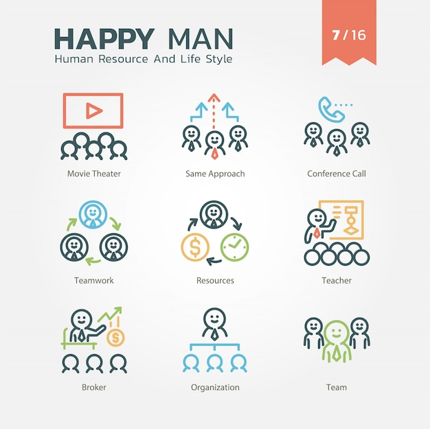 Collezione human resource and lifestyle vol.7 / 16