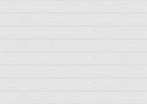 Colore grigio di struttura di legno per fondo