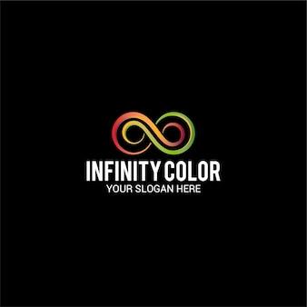 Colore infinito