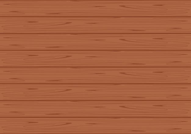 Colore marrone di struttura di legno, pastello marrone di legno