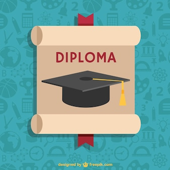 Concept graduation