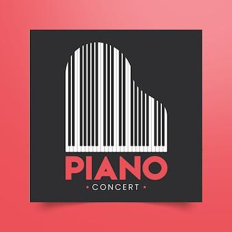 Concerto per pianoforte