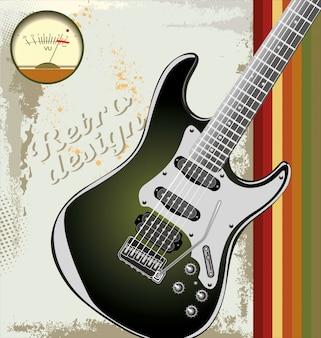 Concerto rock