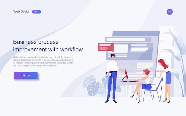 Concetti di business per analisi e pianificazione, consulenza in team, project management, rendicontazione finanziaria e strategia. .