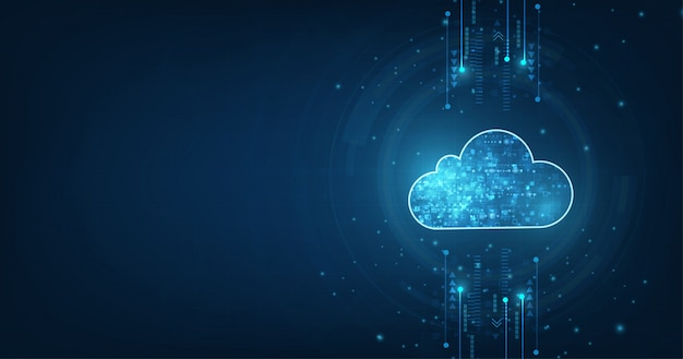 Concetto di cloud computing