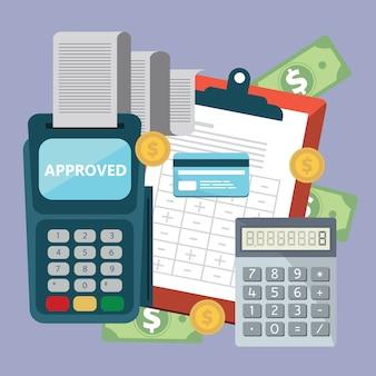 Concetto di contabilità