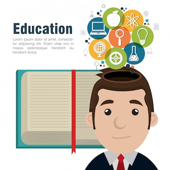 Concetto di educazione