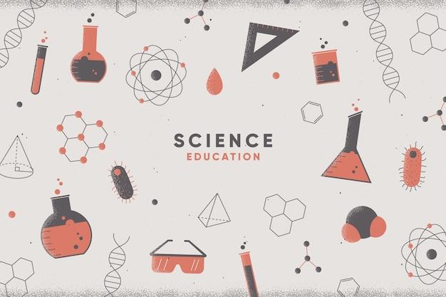 Concetto di scienza dell'educazione