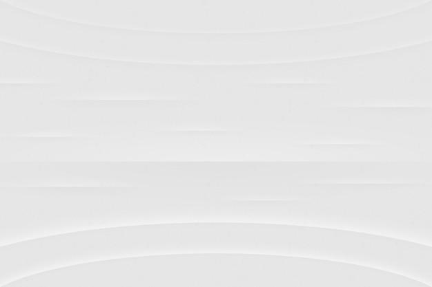 Concetto elegante bianco del fondo di struttura