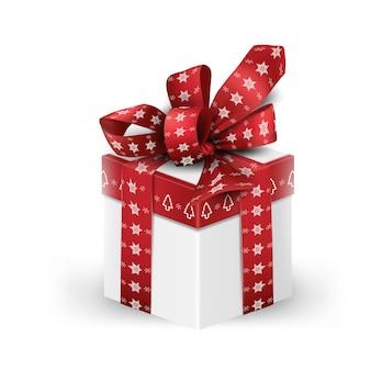 Confezione regalo