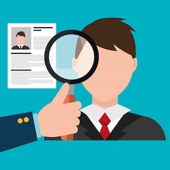 Consulenza aziendale professionale