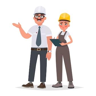 Controllo di qualità della costruzione di edifici, ispezione alla produzione